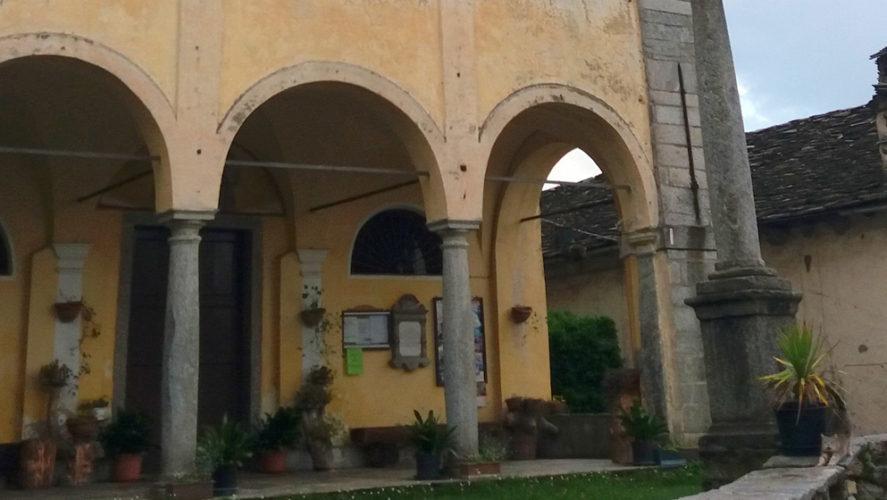 Aurano-Chiesa-S.Matteo
