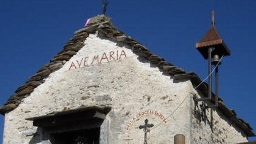 Aurano_Alpe-Biogna