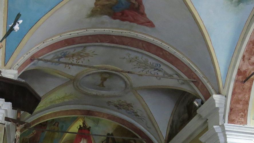 Aurano_Chiesa-S.Michele