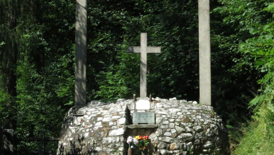 Aurano_Monumento-partigiani