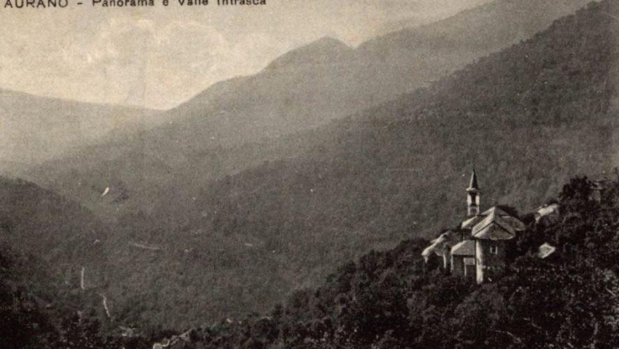 Aurano_panorama-chiesa