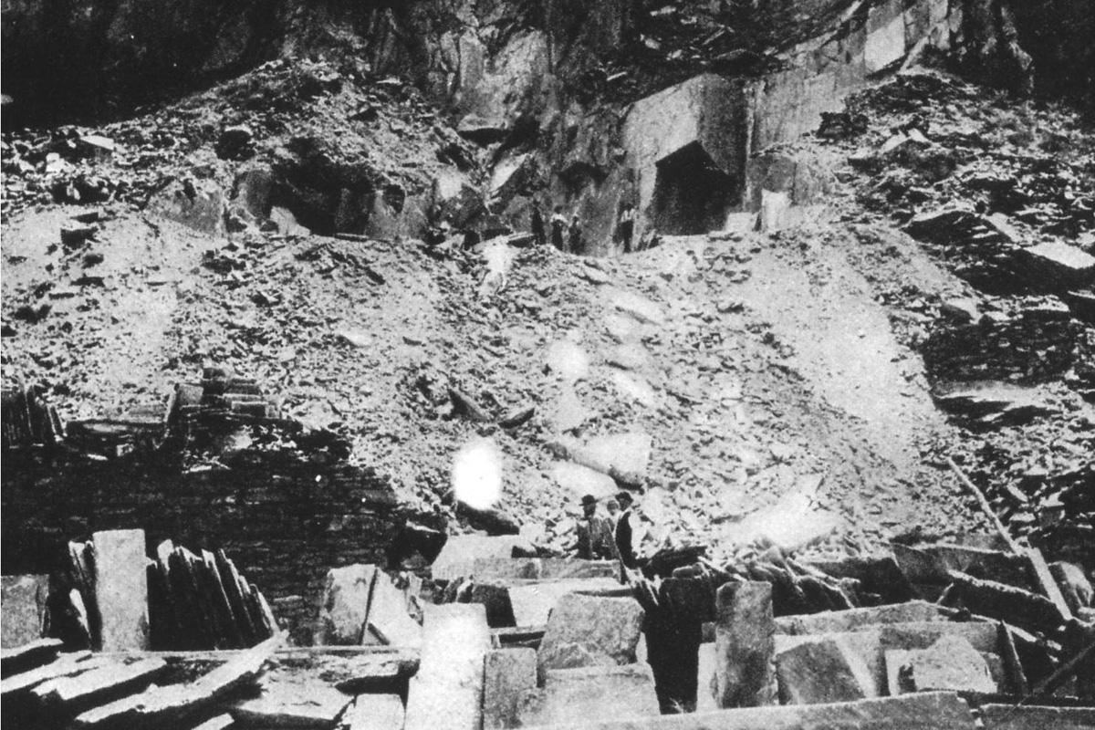 Beura_Antiche-cave-1890