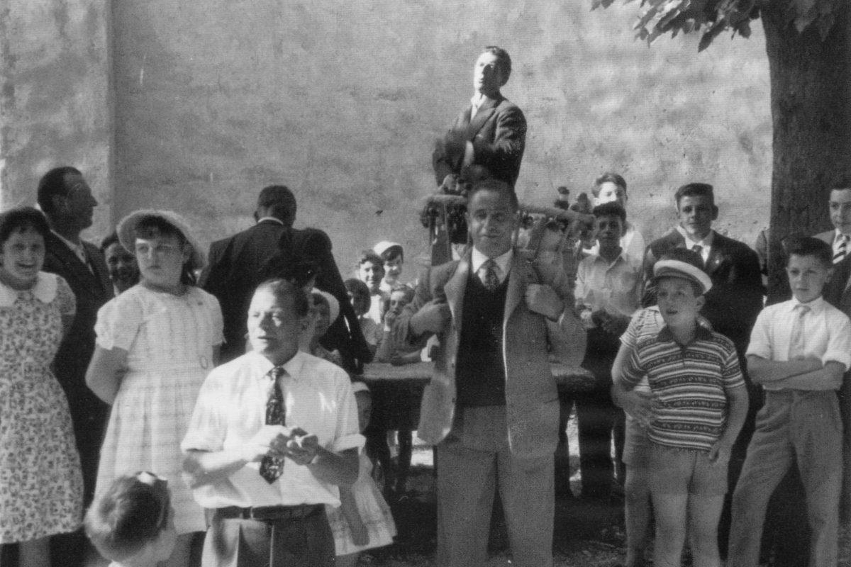 Bieno_Incanto-festa-Sant'antonio
