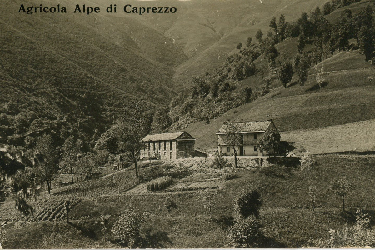 Caprezzo_Agricola