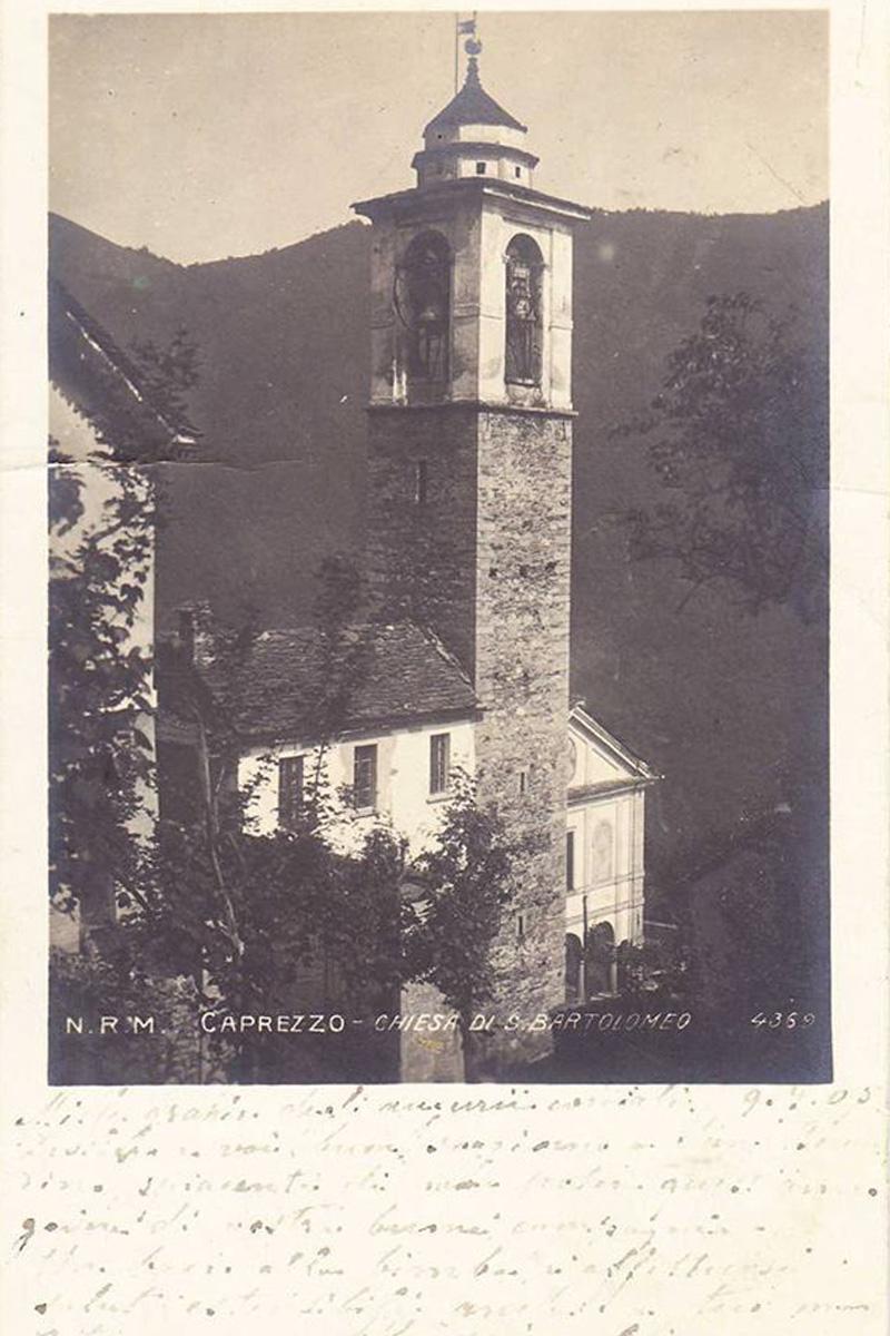 Caprezzo_Campanile-1905