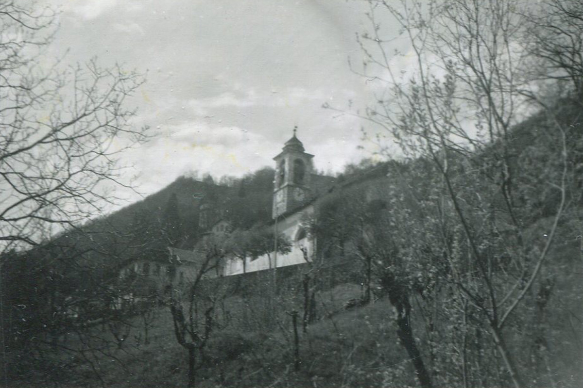 Caprezzo_Chiesa