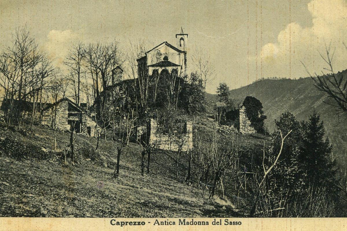 Caprezzo_Madonna-del-Sasso2