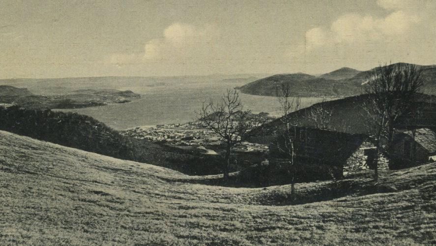 Caprezzo_Panorama-da-alpeggio