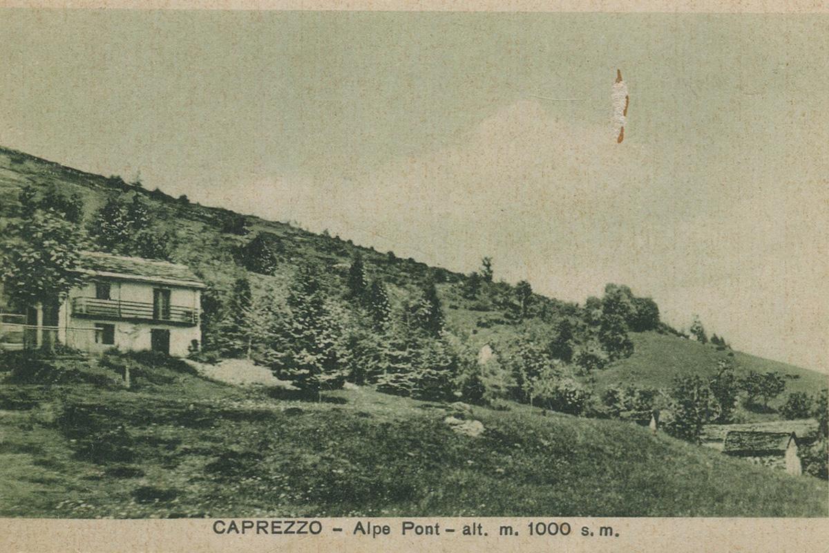 Caprezzo_Pont