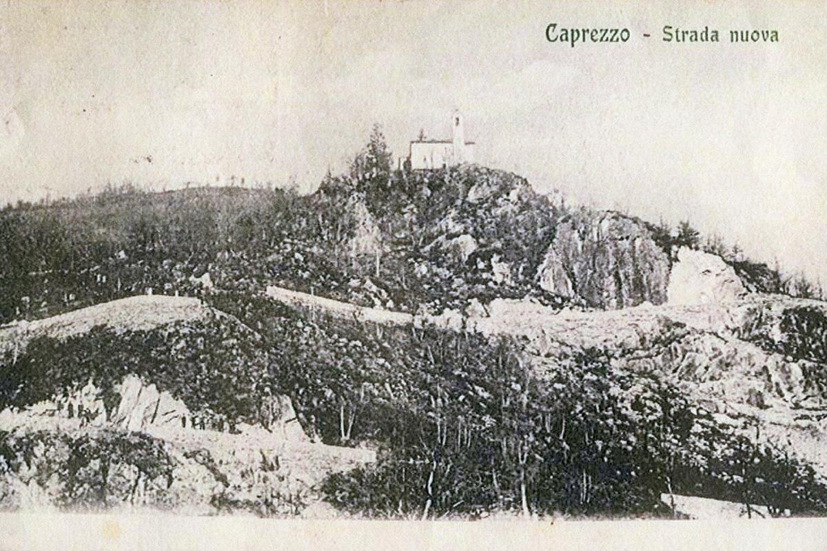 Caprezzo_Strada-nuova