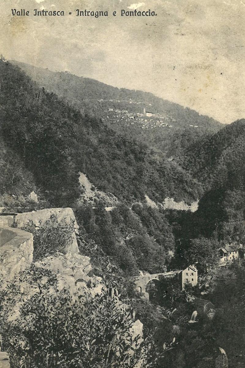 Caprezzo_Valle-Intrasca-Intragna-Pontaccio