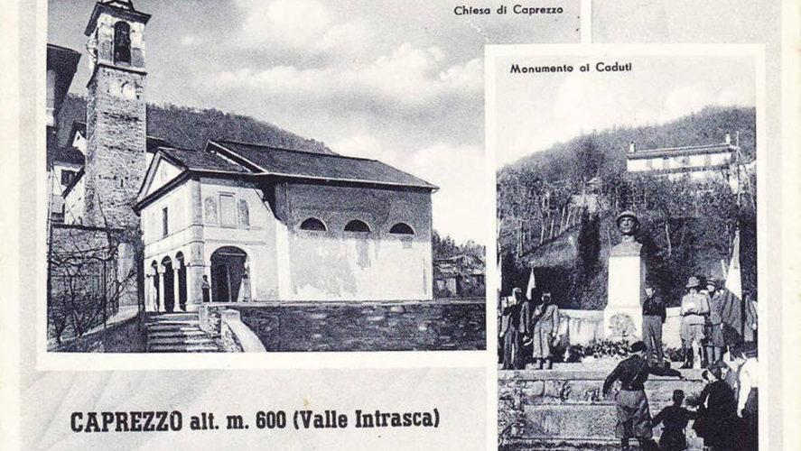 Caprezzo_cartolina-1943