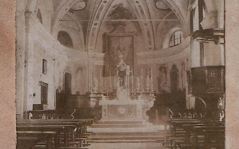 Caprezzo_interno-chiesa-1910
