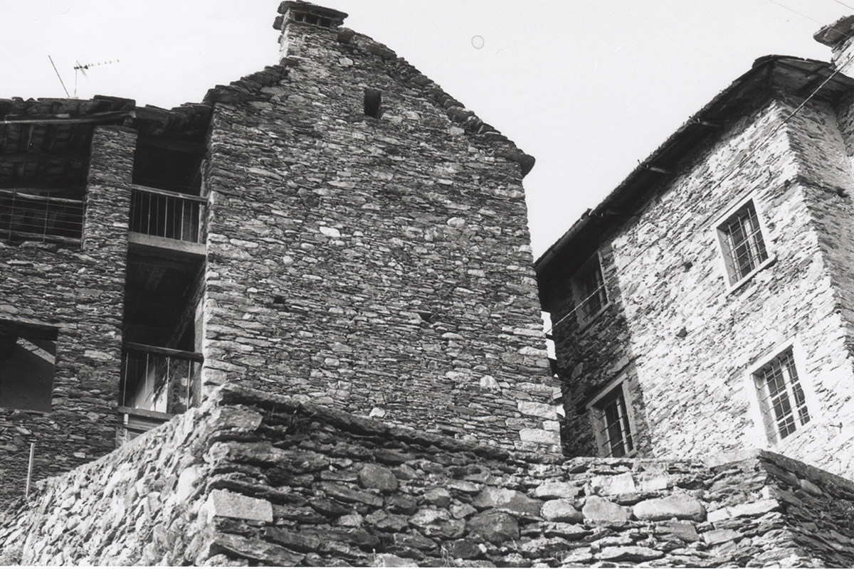 Case-lungo-le-Ruenche