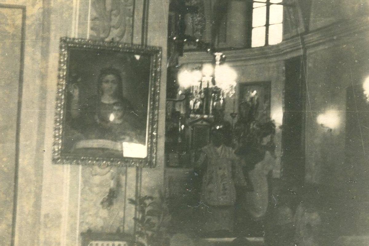 Cicogna_Interno-chiesa