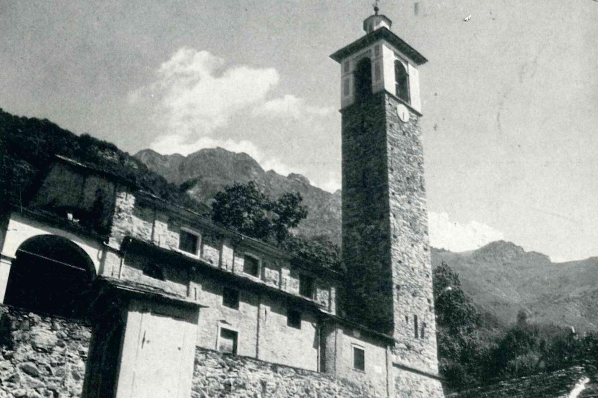Colloro_San-Gottardo