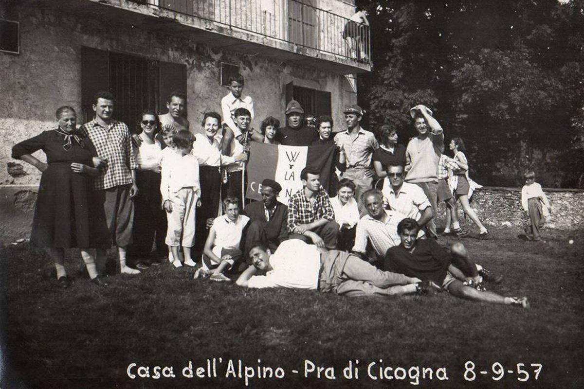 Cossogno_Alpe-Prà-1957