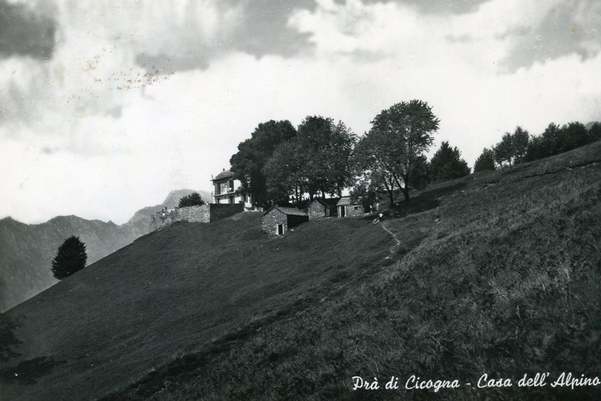 Cossogno_Alpe-Prà-1963