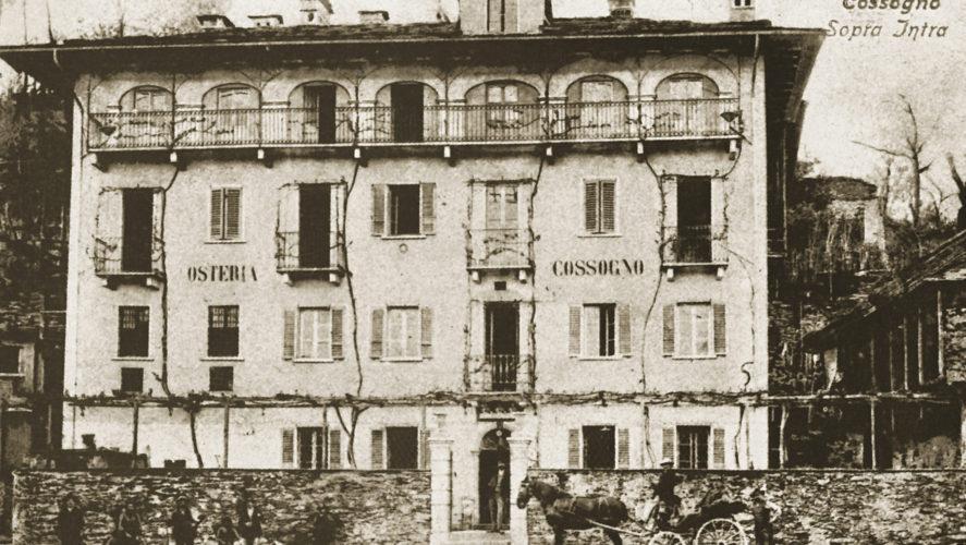 Cossogno_Antica-Osteria