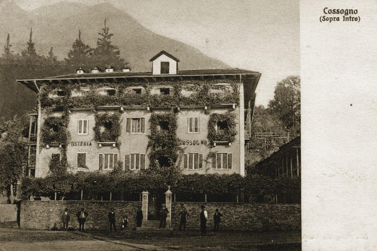 Cossogno_Antica-Osteria1920