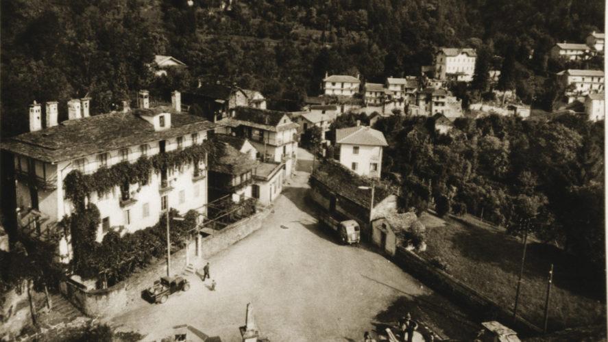 Cossogno_Antica-Osteria4