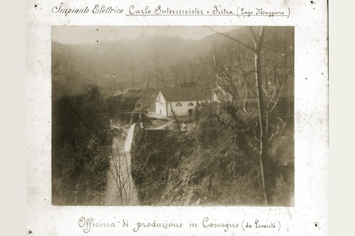 Cossogno_Centrale-Lanca2
