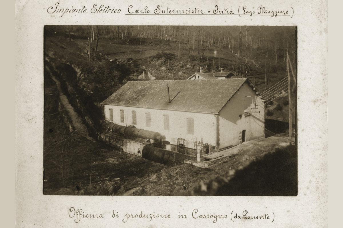 Cossogno_Centrale-Lanca3