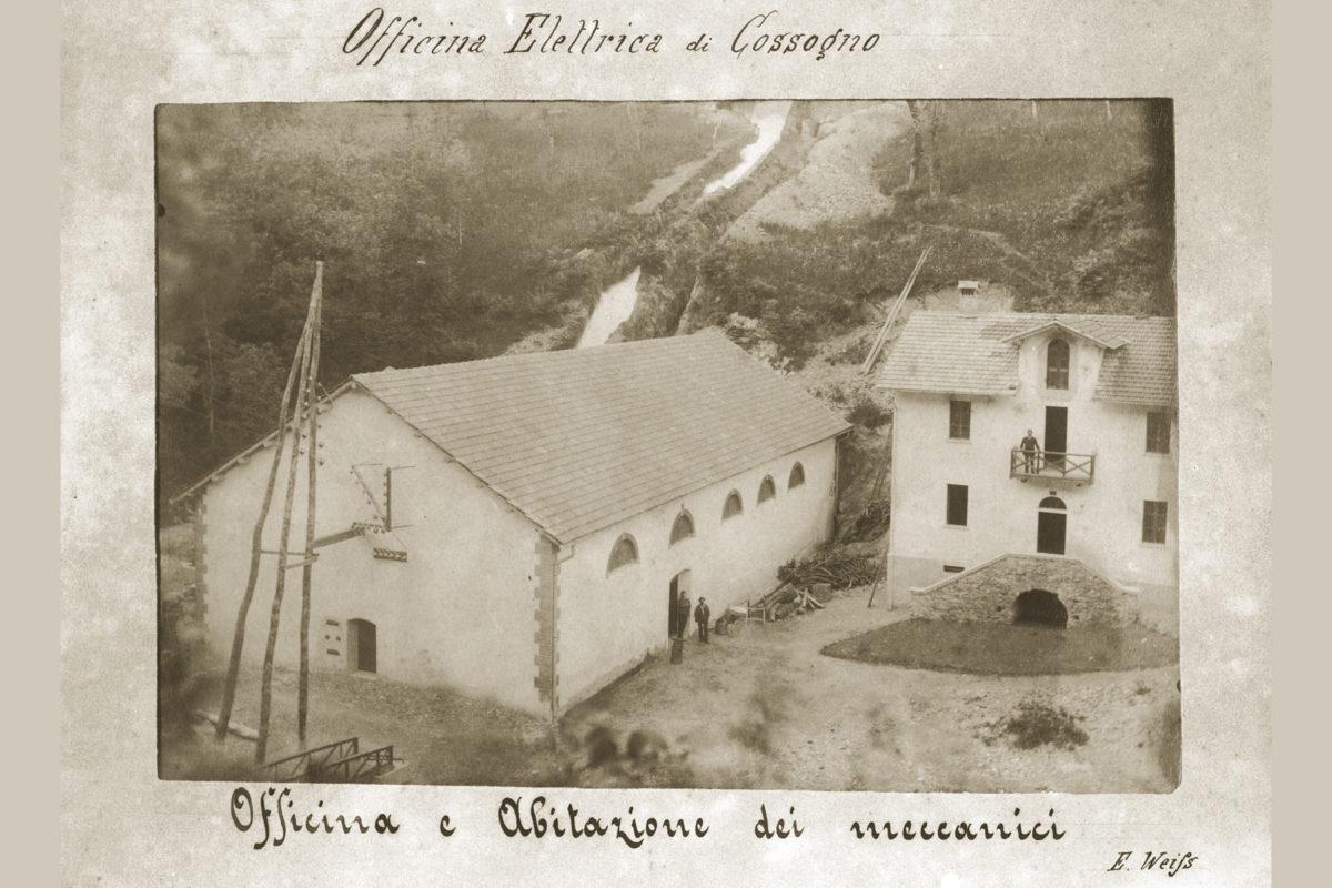 Cossogno_Centrale-Lanca5