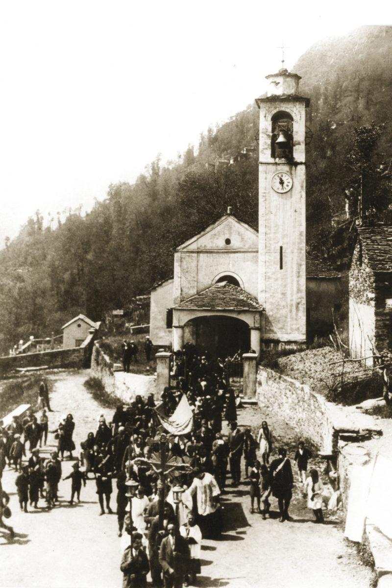 Cossogno_Chiesa-Cicogna1924