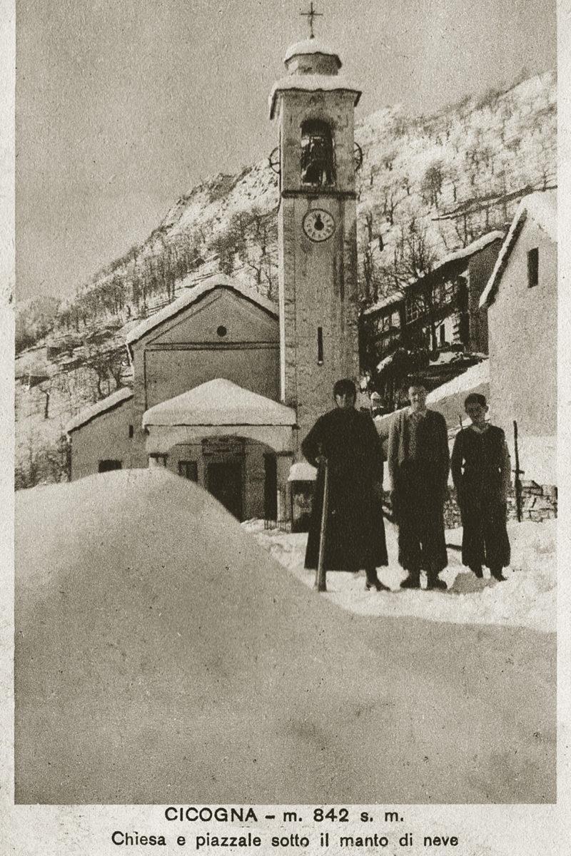 Cossogno_Chiesa-Cicogna1955
