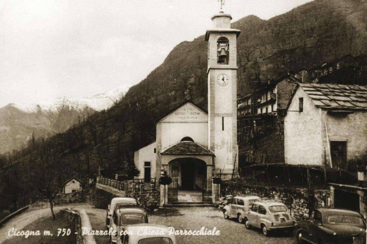 Cossogno_Chiesa-Cicogna2