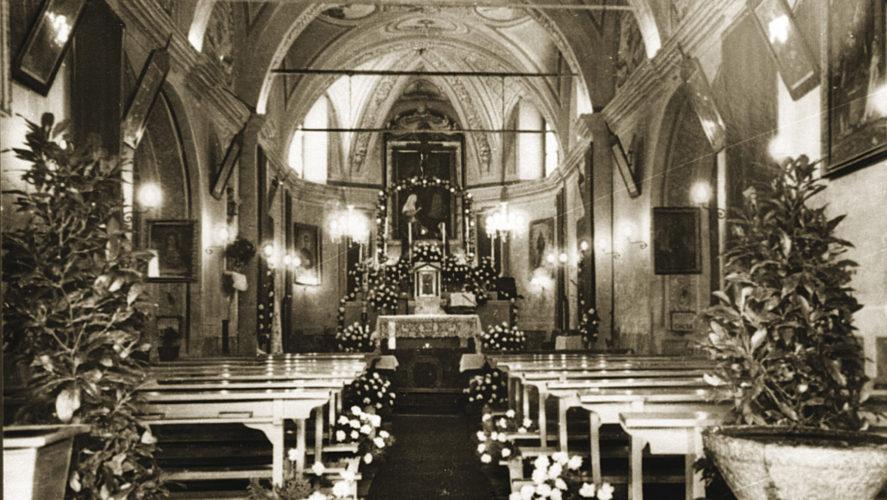 Cossogno_Chiesa-Cicogna3