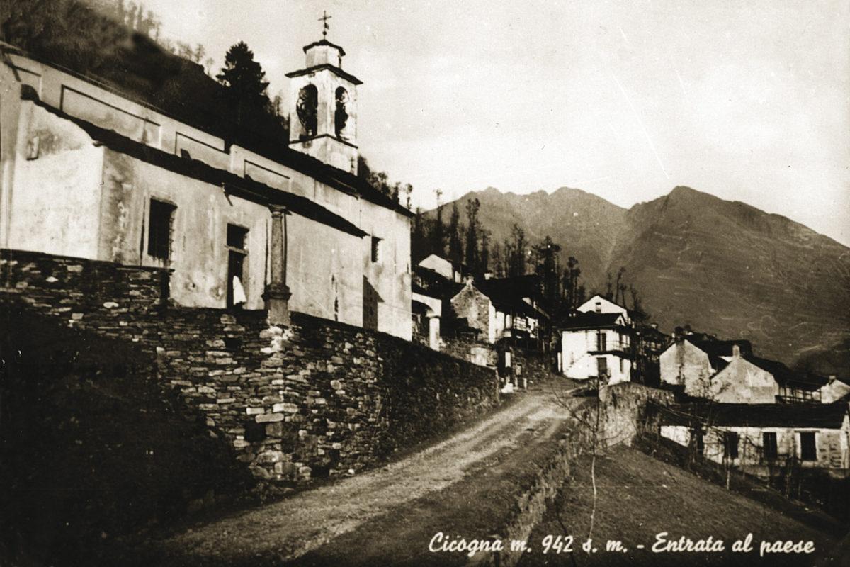 Cossogno_Chiesa-Cicogna4
