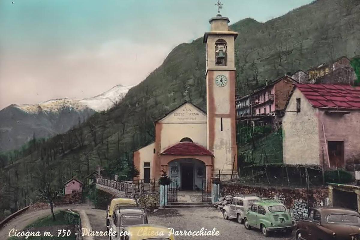 Cossogno_Cicogna_Chiesa-2