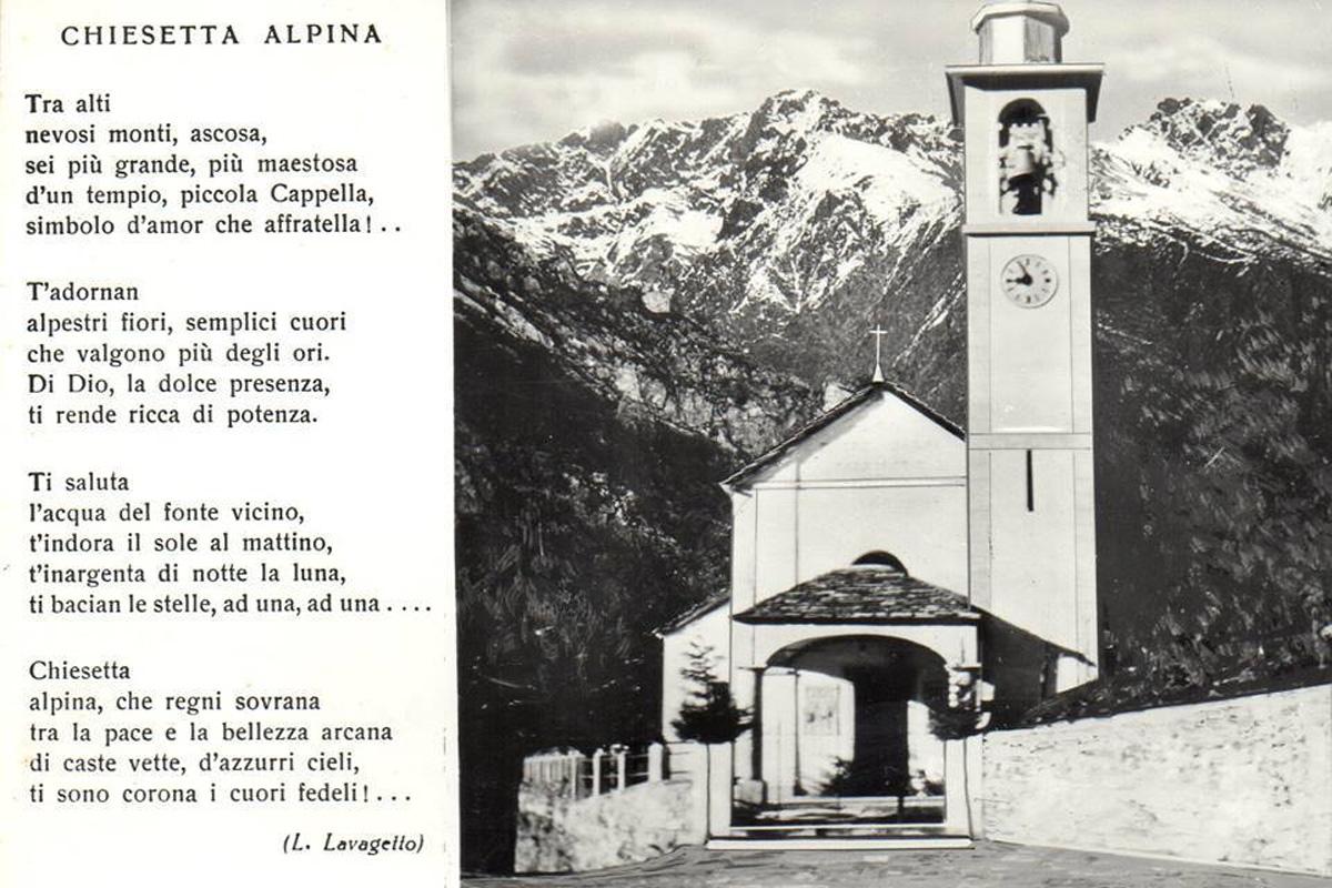 Cossogno_Cicogna_Chiesa