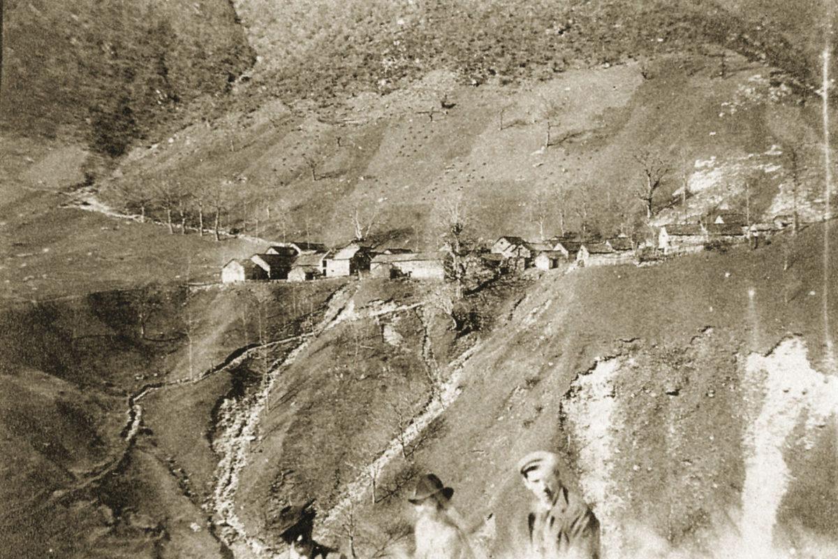 Cossogno_Pogallo1896