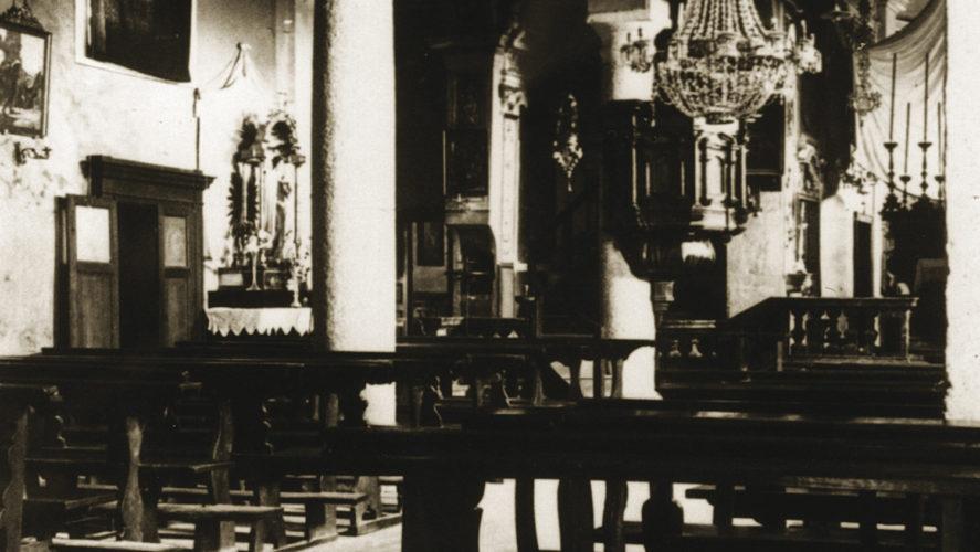 Cossogno_S-Brizio-1927