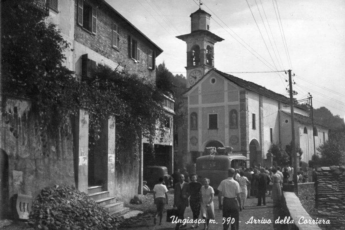 Cossogno_Ungiasca_Chiesa-1959
