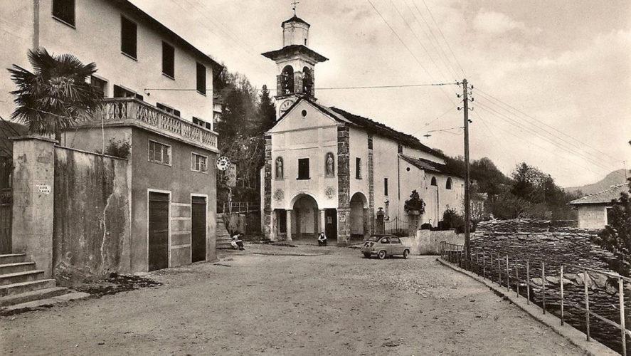 Cossogno_Ungiasca_Chiesa-2