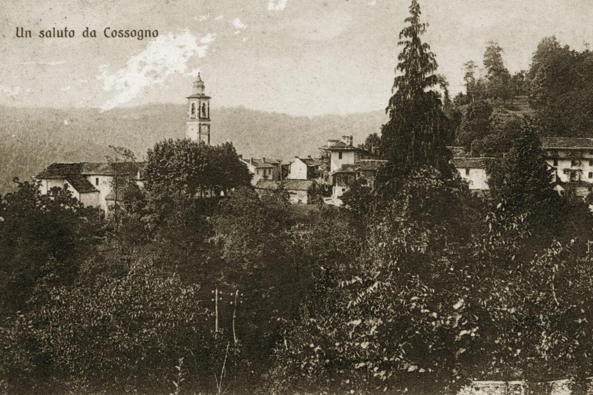 Cossogno_panorama-campanile