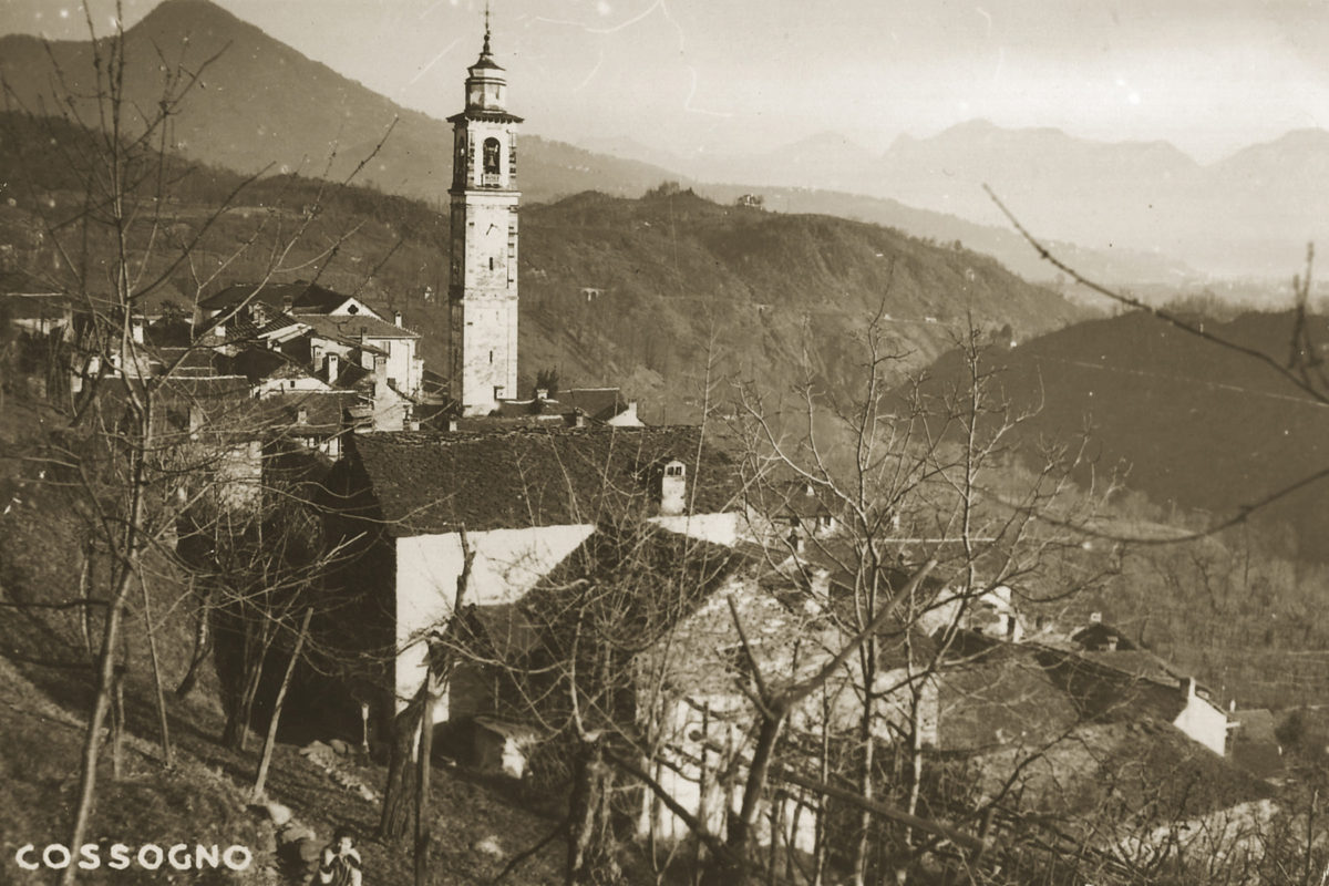Cossogno_panorama-campanile2