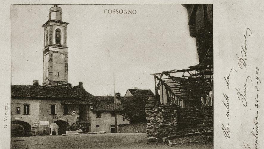 Cossogno_piazza