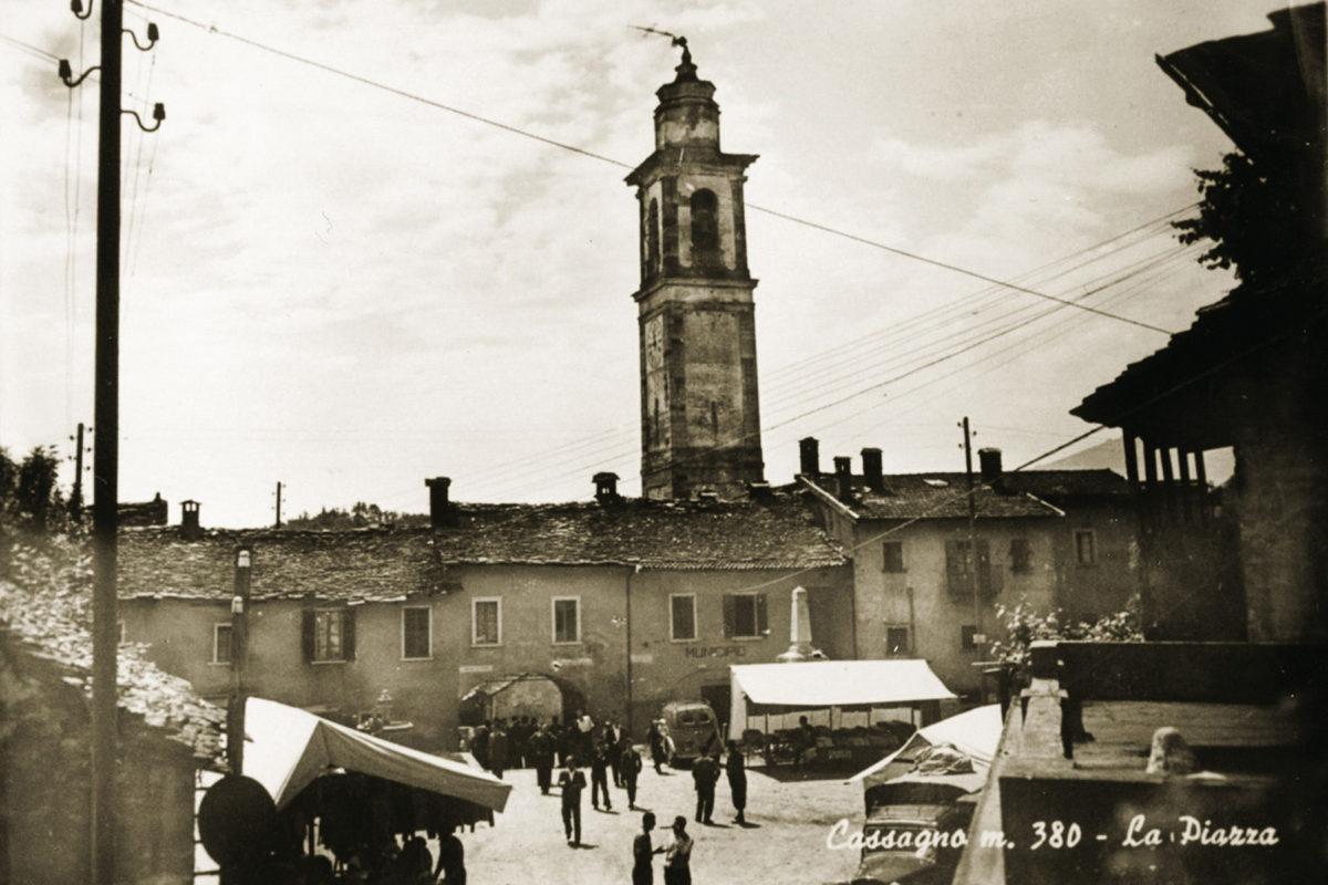 Cossogno_piazza2