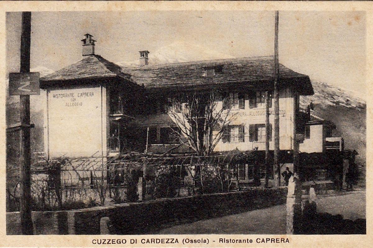 Cuzzego_Ristorante-Caprera