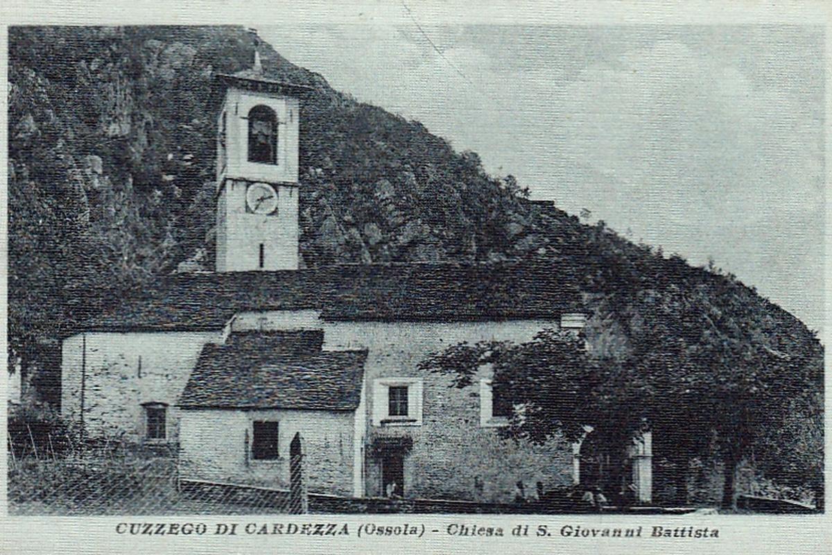 Cuzzego_S.Giovanni