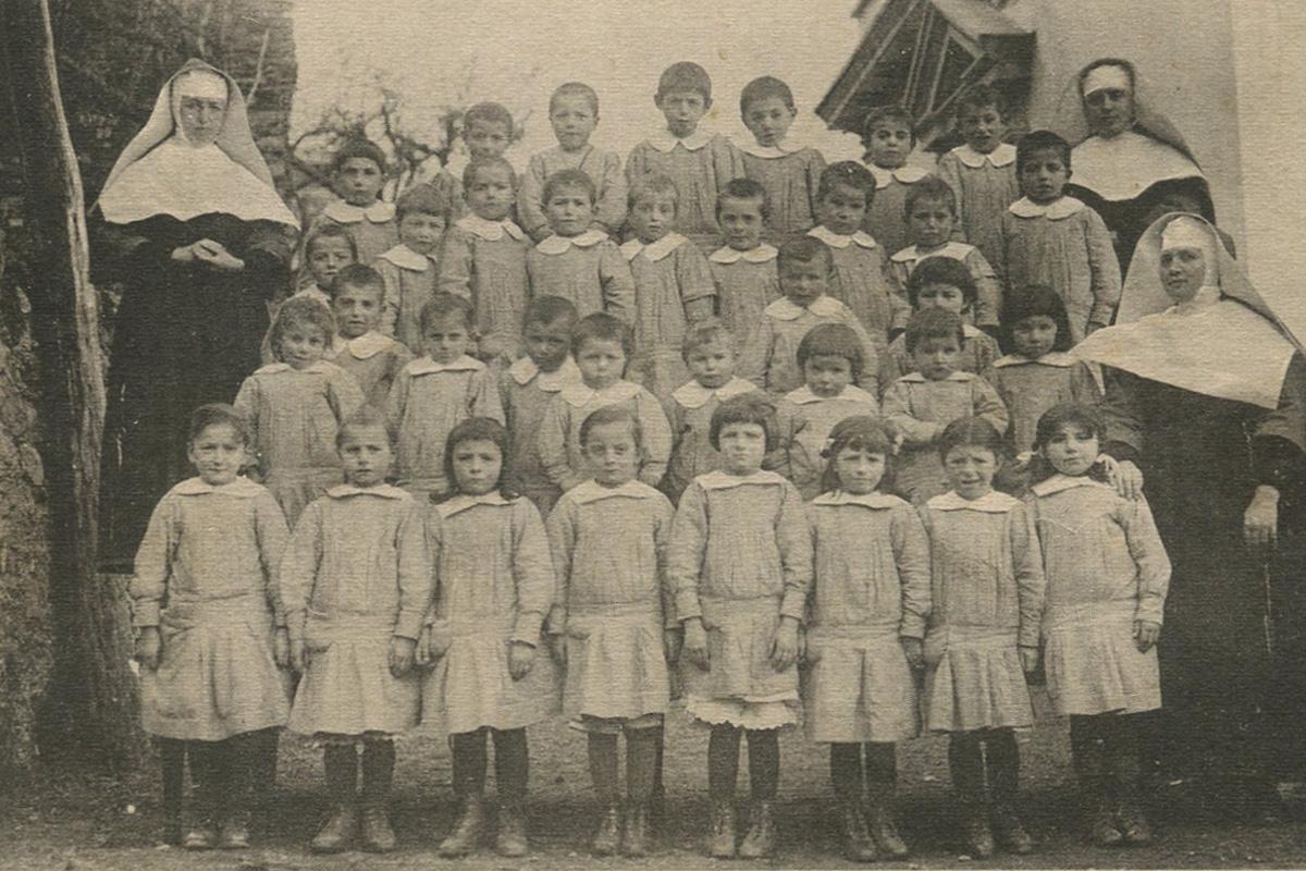 Intragna_Asilo-scolari-1922