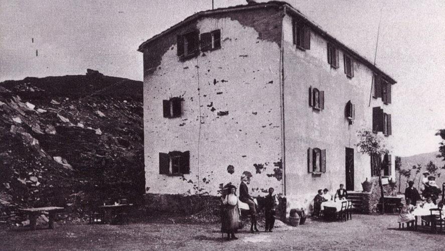 Intragna_Cavallone-albergo2