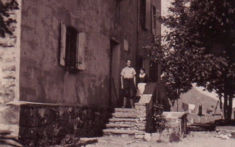 Intragna_Cavallone-albergo3