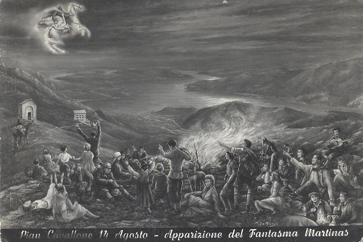 Intragna_Cavallone-apparizione