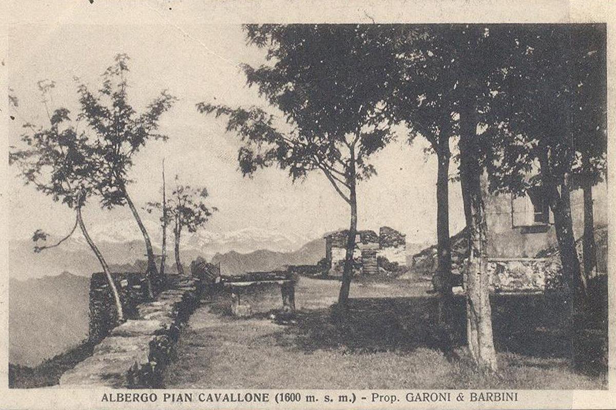 Intragna_Cavallone3